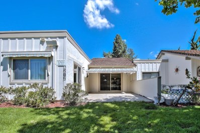 6212 Wehner Way, San Jose, CA 95135 - MLS#: ML81701423