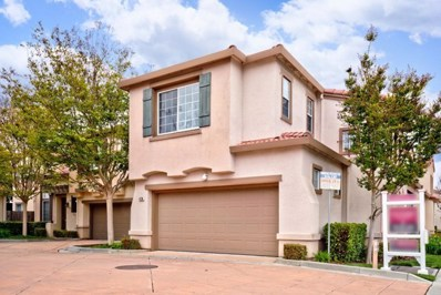 4726 Cheeney Street, Santa Clara, CA 95054 - MLS#: ML81701447