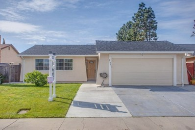 2525 Logsden Way, San Jose, CA 95122 - MLS#: ML81701560