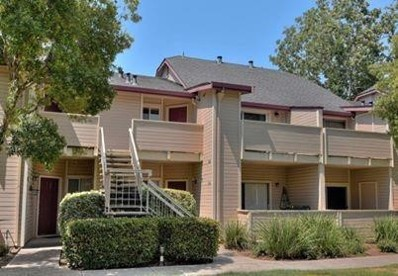 1086 Cedar Gables Drive, San Jose, CA 95118 - MLS#: ML81701562
