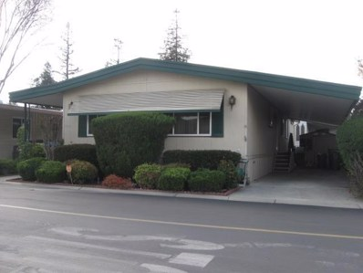 20 Quail Hollow Drive UNIT 20, San Jose, CA 95128 - MLS#: ML81701565