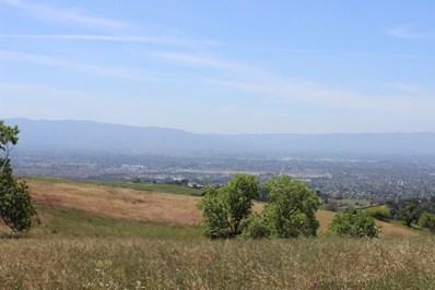 0 Clayton Road, San Jose, CA 95127 - MLS#: ML81701644