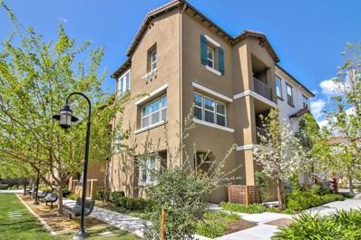 687 Celadon Circle UNIT 2, San Jose, CA 95133 - MLS#: ML81701667
