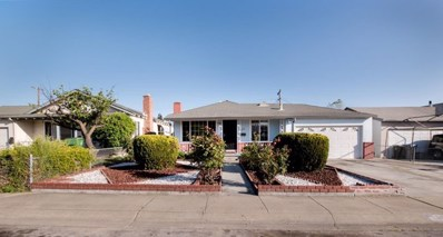 3332 Holly Drive, San Jose, CA 95127 - MLS#: ML81701729