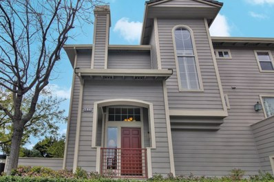 4623 Hampton Falls Place, San Jose, CA 95136 - MLS#: ML81701844