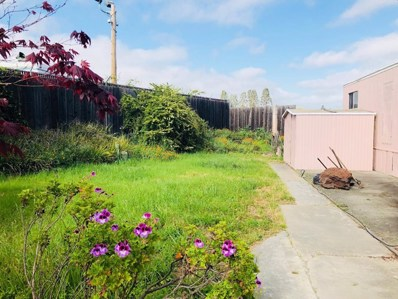 1117 Baldwin Street UNIT 29, Salinas, CA 93906 - MLS#: ML81701876