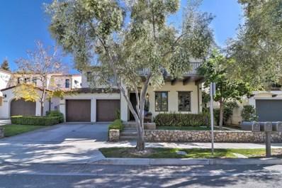 136 Bersano Lane, Los Gatos, CA 95030 - MLS#: ML81701971