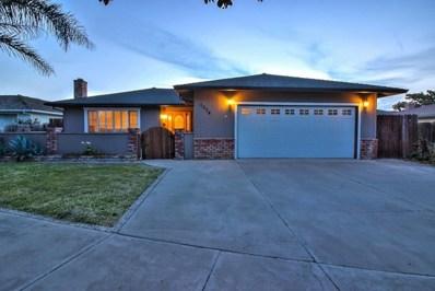 1074 Wood Court, Hollister, CA 95023 - MLS#: ML81701978