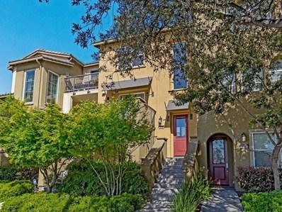 594 De Guigne Drive, Sunnyvale, CA 94085 - MLS#: ML81702143