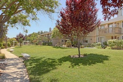 18950 Sara Park Circle, Saratoga, CA 95070 - MLS#: ML81702172