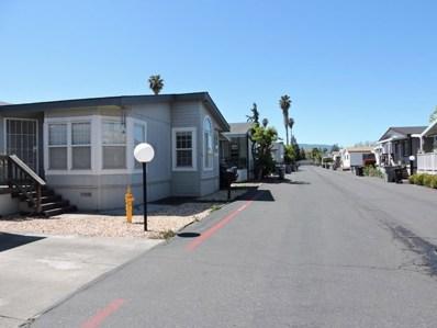 3637 Snell Avenue UNIT 391, San Jose, CA 95136 - MLS#: ML81702254