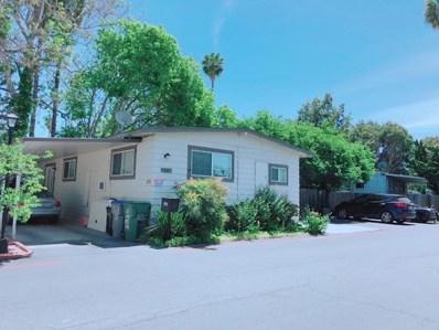 3637 Snell Avenue UNIT 131, San Jose, CA 95136 - MLS#: ML81702314