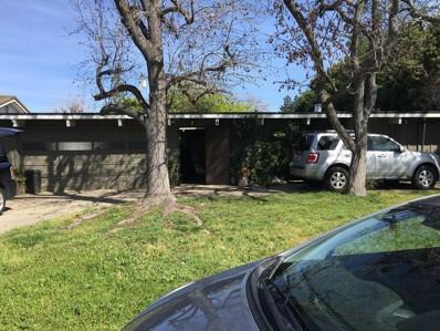430 Cloverdale Lane, San Jose, CA 95130 - MLS#: ML81702369