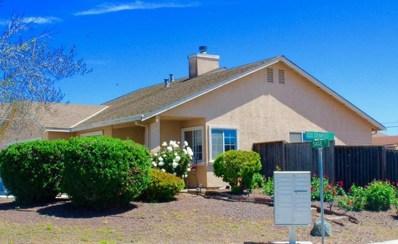 426 Sage Court, Soledad, CA 93960 - MLS#: ML81702426