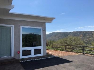 229 Vista Verde, Carmel Valley, CA 93924 - MLS#: ML81702482