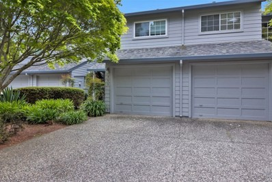 355 Racquet, Aptos, CA 95003 - MLS#: ML81702525