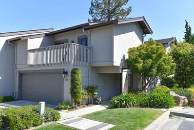 172 Altura, Los Gatos, CA 95032 - MLS#: ML81702535