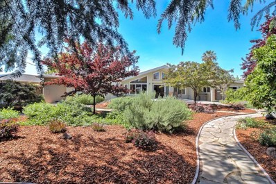 3140 Santa Margarita Avenue, San Jose, CA 95118 - MLS#: ML81702557