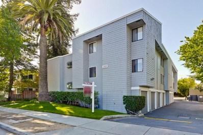 4010 Williams Road UNIT 10, San Jose, CA 95117 - MLS#: ML81702568