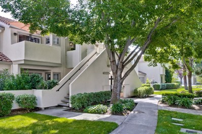 1294 Tea Rose Circle, San Jose, CA 95131 - MLS#: ML81702588