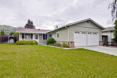 920 Selby Lane, San Jose, CA 95127 - MLS#: ML81702611