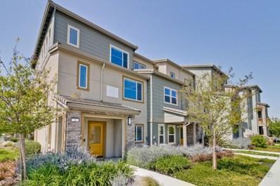 1321 Havenwood Drive UNIT 1, San Jose, CA 95132 - MLS#: ML81702635