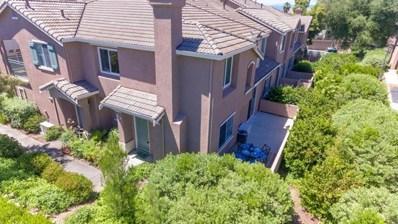3634 Jasmine Circle, San Jose, CA 95135 - MLS#: ML81702636