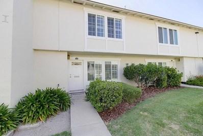 5524 Don Enrico Court, San Jose, CA 95123 - MLS#: ML81702659