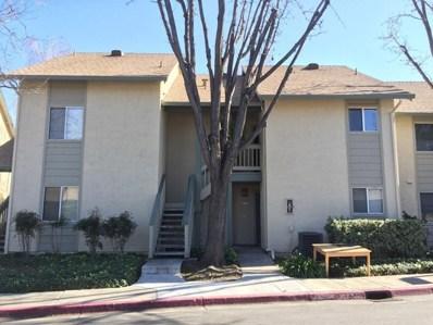 1034 Summerplace Drive, San Jose, CA 95122 - MLS#: ML81702665