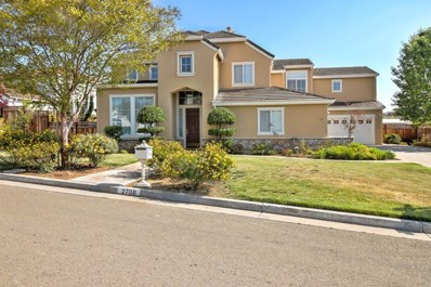 2708 Scenic Meadow Court, San Jose, CA 95135 - MLS#: ML81702714