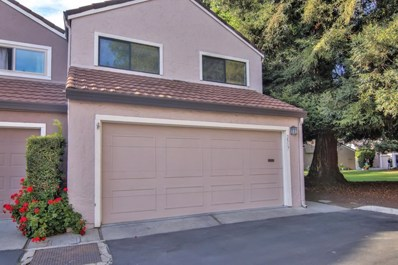 2517 Royalridge Way, Santa Clara, CA 95051 - MLS#: ML81702748