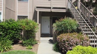 4874 Pine Forest Place, San Jose, CA 95118 - MLS#: ML81702794