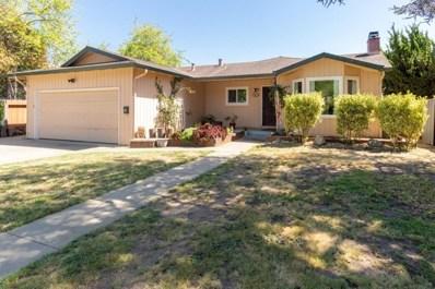 405 Marigold Avenue, Outside Area (Inside Ca), CA 95019 - MLS#: ML81702795