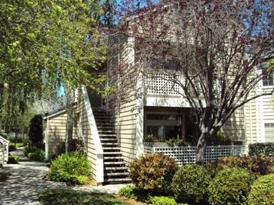 5889 Lake Almanor Drive, San Jose, CA 95123 - MLS#: ML81702900