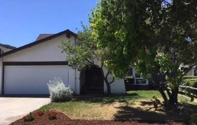 6355 Felder Drive, San Jose, CA 95123 - MLS#: ML81702907