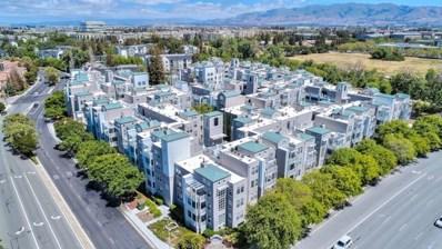 3901 Lick Mill Boulevard UNIT 123, Santa Clara, CA 95054 - MLS#: ML81702941