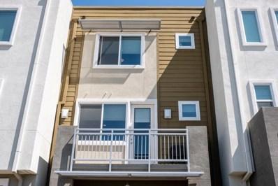 5930 Charlotte Drive UNIT 5930, San Jose, CA 95123 - MLS#: ML81702969