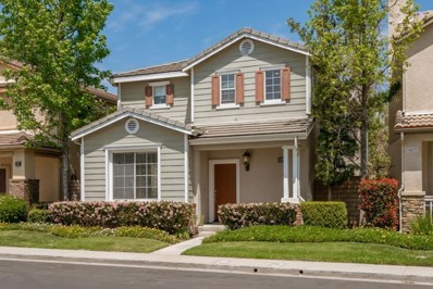 5067 Woodbridge Lane, Simi Valley, CA 93063 - MLS#: ML81703040
