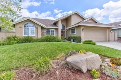 325 Westminster Drive, Salinas, CA 93906 - MLS#: ML81703041
