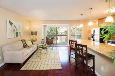 300 Glenwood Circle UNIT 280, Monterey, CA 93940 - MLS#: ML81703078