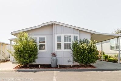 1225 Vienna Drive UNIT 644, Sunnyvale, CA 94089 - MLS#: ML81703089