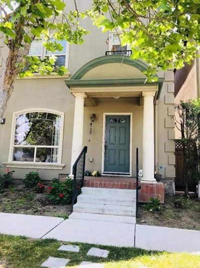 349 Soberanes Street, King City, CA 93930 - MLS#: ML81703091
