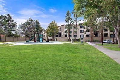880 Fremont Avenue UNIT 304, Sunnyvale, CA 94087 - MLS#: ML81703180