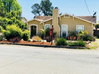14 Dick Phelps Road, Watsonville, CA 95076 - MLS#: ML81703206