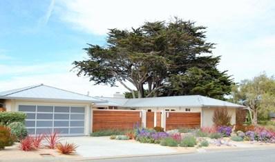 27030 Meadow Way, Outside Area (Inside Ca), CA 93923 - MLS#: ML81703226