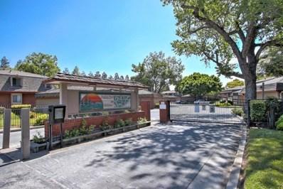 3326 Shadow Park Place, San Jose, CA 95121 - MLS#: ML81703232