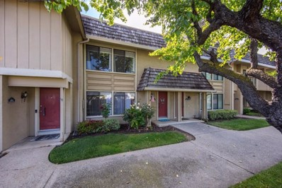 4663 Columbia River Court, San Jose, CA 95136 - MLS#: ML81703285