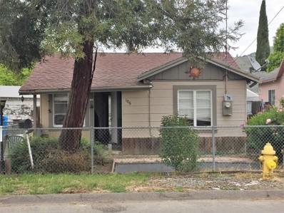 106 Millar Avenue, San Jose, CA 95127 - MLS#: ML81703290