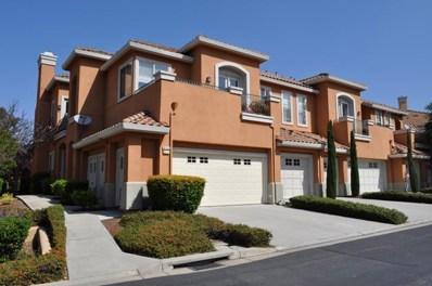 6121 Country Club Parkway, San Jose, CA 95138 - MLS#: ML81703295
