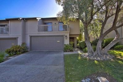 187 Altura, Los Gatos, CA 95032 - MLS#: ML81703372